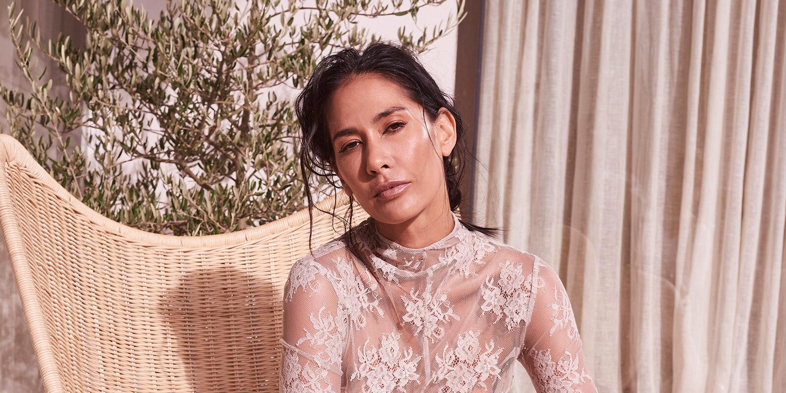 Lindy Klim's new intimate wellness brand, FIG Femme